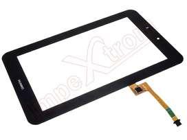 Tactil Para Tablet Huawei S7-702u / Roraima S7-702u