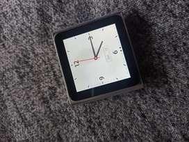 iPod Nano 6 de 16gb