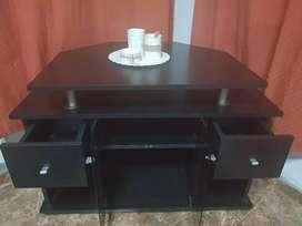 Mueble para TV - Consola Juegos - DVD