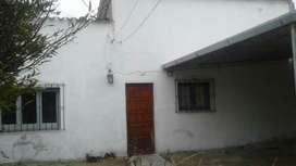 Casa en Barrio 25 de Mayo