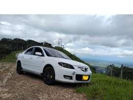 Barato Mazda 3