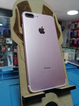 Hermoso iphone 7 plus