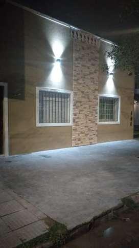 Revestimiento pared / Piedra Decorativa