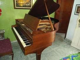 Piano de cola Baldwin Made in USA