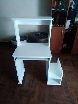 Oferta mueble computo CP