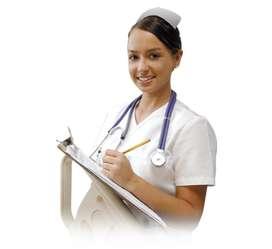 Enfermeras Medical Care Bogota