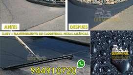 venta de brea liquida y solida x lboques de 13 kilos asfalto rc 250 y en frio x m3
