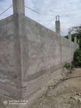 NO PIERDAS LA OPORTUNIDAD !! TERRENO  EN PALMAR PRECIO NEGOCIABLE $15000