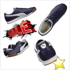 Zapatos Deportivos PUMA