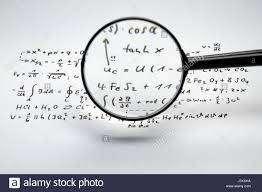 Matemática y Física Diciembre