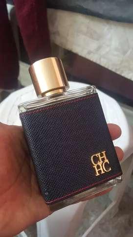 Perfume ch clásico 100ml