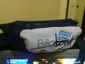 Canguro Billabong Original