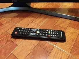 TV Samsung 48 pulgadas para repuestos