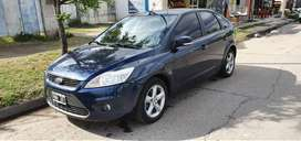 FORD FOCUS TREND 1.8