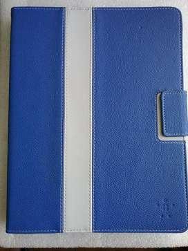 Folio Stand Case Belkin iPad 2, 3, 4.