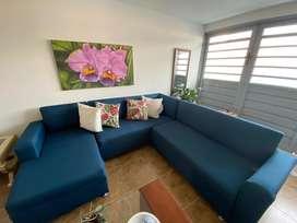 Muebles de sala Negociables