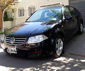 Vendo BORA 2.0 mod 2009 IMPECABLE.