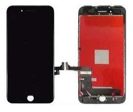 Modulo para Iphone 7 plus