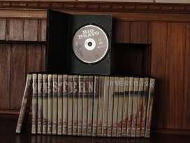 Dvd Grandes Western