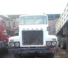 Vendo Volvo N1025
