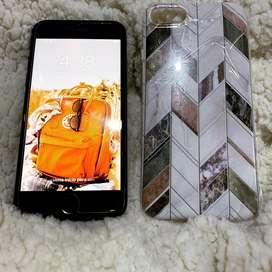 Iphone 7 32gb movistar y claro