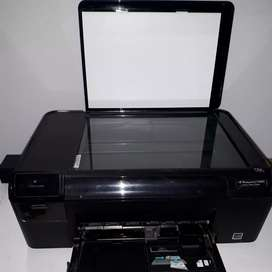 Impresora HP 4680 para reparar o repuestos