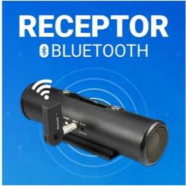 RECEPTOR BLUETOOTH-CAR BLUETOOTH