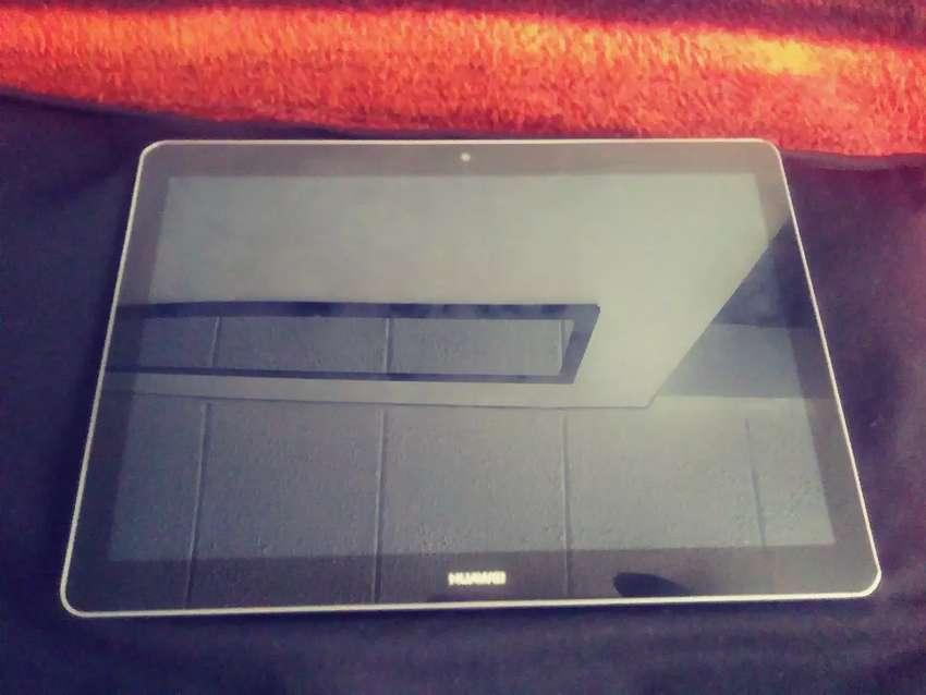 Vendo tablet 16 gb cambio por portátil 0