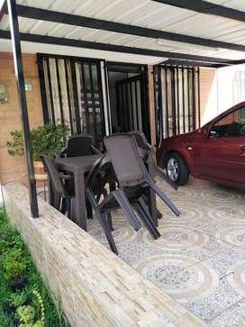 Se Vende Casa en Villa Verde, Pereira