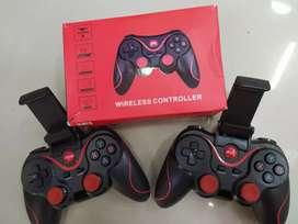 Control para celular juegos aprovecha