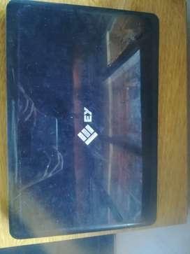 Notebook Exo Hr14