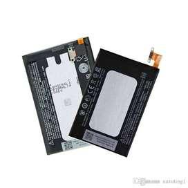 BATERIA HTC M9 - BOGOTA SAN CRISTOBAL NORTE