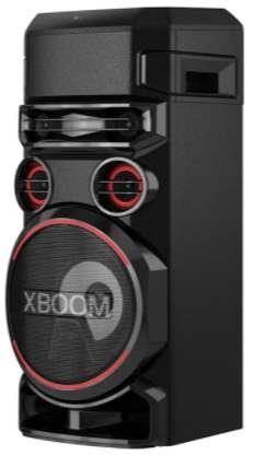 Torre de Sonido LG XBOOM RN7 - Nuevo