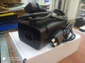 Fuente de poder de energía para Xbox 360 slim,entregas en bogotá $8.000 alrededores $15.000 envios a todo el pais.