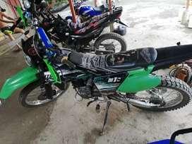 moto motor 1 al día