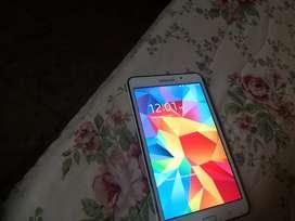 Samsung galaxia tablet 4,_sm_t230,NU