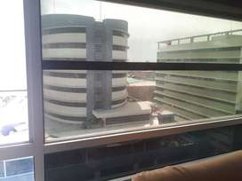 Vendo Suite Cerca del Mall del Sol - Edificio Elite Building al lado del hotel Sonesta