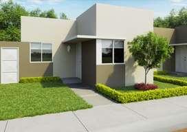 Casas en venta en Villa del Rey -  Castillo 8