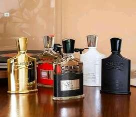 Exelente promocion de perfumes importados