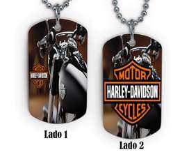 Cadenas Harley Honda Yamaha Suzuki Kawasaki