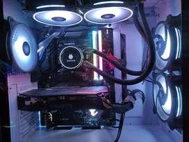 PC gama alta