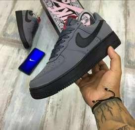 Zapatos Nike y Adidas y Jordan Original Entregas a Domicilio