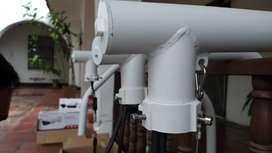 Servicio Técnico En Cámaras De Seguridad CCTV