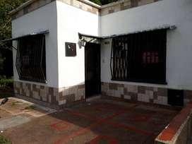 Casa Mercedes del Norte 2 Cuartos Parqueadero Esquinera