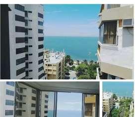 Planes todo incluido.   Y apartamentos por noche en Cartagena y santamarta