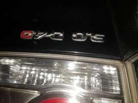 Toyota fortuner 2013 modelo 2014