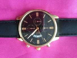 Vendo reloj shaarms   con calendario