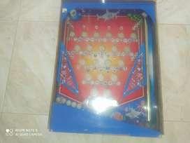 Accesorios para máquina de juego pinball