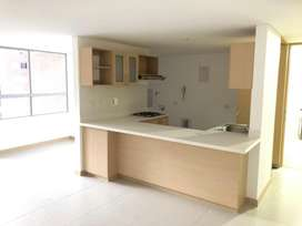 Apartamento Para Estrenar Sabaneta Loma de San José