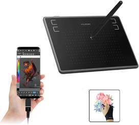 Tableta Grafica Huion H430p